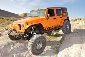 jeep wrangler orange crush gallery u0027orange crush 2012 jku u0027 teraflex
