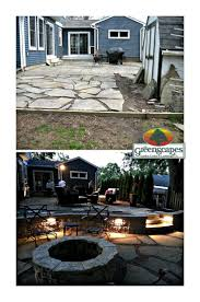 201 best landscaping designs u0026 hardscape ideas images on pinterest