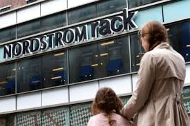 nordstrom help desk for employees nordstrom rack apologizes after calling the police on three black