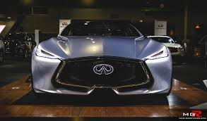 metro lexus toyota vancouver photos 2015 vancouver international autoshow u2013 the exotics u2013 m g