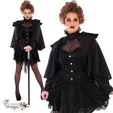 halloween iron man costume ladies womens victorian black widow halloween fancy dress