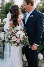 Coastal Maine Botanical Gardens Weddings Rachael Coastal Maine Botanical Gardens Wedding Boothbay