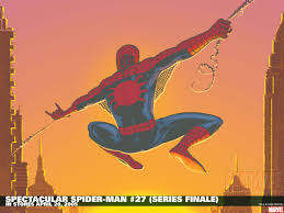 1870377 free pictures spider man
