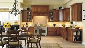 Classic Cherry Kitchen Cabinets Kitchen Cool Glass Kitchen Cabinet Doors White Kitchen Cabinets