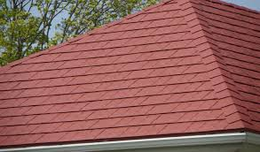 Red Cedar Shingles Home Depot by Roof Roofing Shingles Prices For Reference U2014 Rebecca Albright Com