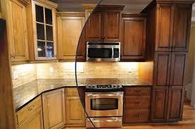 oak kitchen cabinets ideas oak kitchen cabinet refinishing brilliant stain colors popular