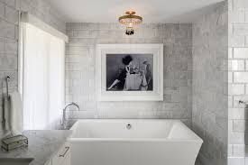 50 indulgent bathrooms with freestanding tubs inspiration