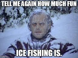 Neck Brace Meme - lovely neck brace meme jack nicholson the shining snow meme