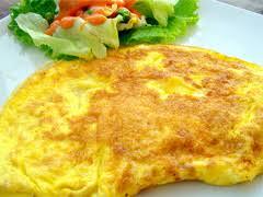 recette de cuisine simple et bonne nos recettes d omelettes les omelettes c est bon c est facile et