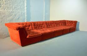 Pink Sleeper Sofa by 100 Red Velvet Sofa Sofas Center Staggering Velvet Sofa Set