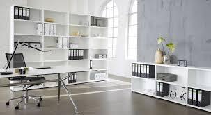 Wohnzimmer Regale Design Regalsysteme Shop Wohnen Office Laden Regalraum
