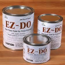 care u0026 maintenance boos blocks ez do non toxic polyurethane gel