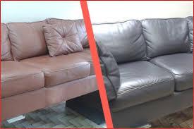 teinture pour canap en cuir teinture canapé cuir offres spéciales another