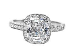 20000 engagement ring engagement rings platinum ring 1 76ct