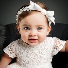 headband for baby headbands baby beau and