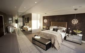 Bedroom Storage Bench Bench Phenomenal Contemporary Bedroom Benches Uk Dramatic