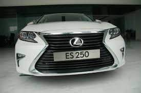 lexus xe 2016 giá xe lexus es 250 điều mà bạn đang cần tìm
