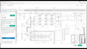Scaled Floor Plan Esticom Pricing Features Reviews U0026 Comparison Of Alternatives