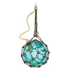 glass fishing float pendant light 140 best glass fishing floats images on pinterest glass floats