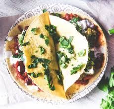 cuisine mexicaine fajitas fajitas mexicaine archives tavieestbelle