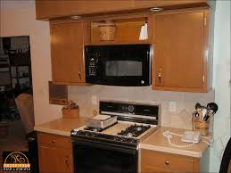 changing kitchen cabinet doors ideas kitchen kitchen cabinet door ideas refinishing oak kitchen