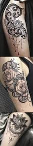 30 of the most realistic lace tattoo ideas u2013 mybodiart