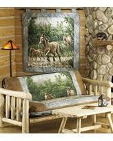 alert amazing deals on rustic log furniture