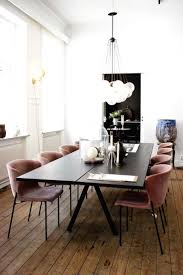 modern lighting for dining room inexpensive chandeliers for dining room with exposed conduit and 8