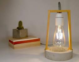 edison bulb lamp etsy