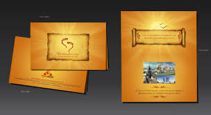 invitation designs design a invitation cloudinvitation