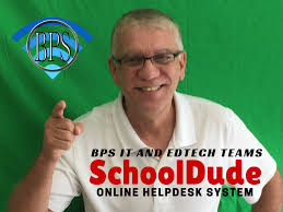 pimpandhost uploaded on february 13 2016 how do i do that bps edtech team