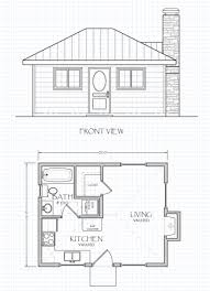 Salt Box House Plans Micro Home Plans 11 Luxury Micro Homes You Can Have In Canada