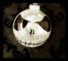 batman ornament christmas black ribbon batman by sweetpaperhouse