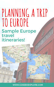 Map Of Time Maps Update 785550 Travel Planning Map Of Europe U2013 Travel Tips