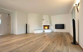 Wohnzimmer Einrichten Parkett Beautiful Wohnzimmer Ideen Parkett Images House Design Ideas
