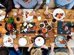 repas cuisine nos idées de recettes pour le repas de noël femme actuelle