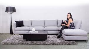 Modern Sofa Chair Contemporary Furniture Modern Furniture Furniture Manufacturers