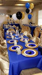 royal blue and gold baby shower royal prince baby shower white baby showers blue gold and royal