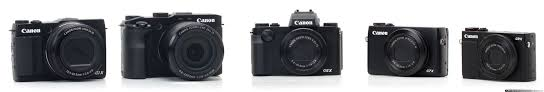 inching forward canon powershot g5 x review posted digital