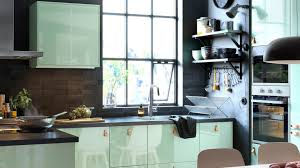 tiny apartment kitchen ideas ideas the light and compact white ikeatchen small design island