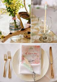 thanksgiving baby shower dreamy bohemian baby shower u2013 os recap part 1 hostess with the
