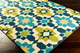 Indoor Outdoor Rugs Overstock by Ideal Rooms Colorful Rug Rugs And Rooms For Colorful Rug Rugs As