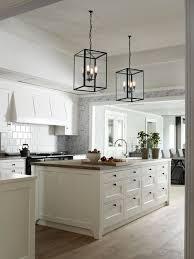 Kitchen Design Pics 1752 Best Elegant Kitchens Images On Pinterest Dream Kitchens