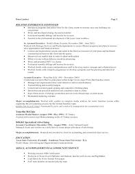 exle of cashier resume dunkin donuts manager resume sle gallery the best
