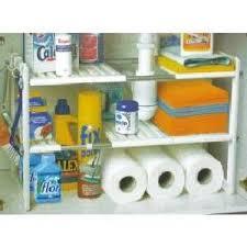 rangement sous evier cuisine rangement sous evier achat vente pas cher
