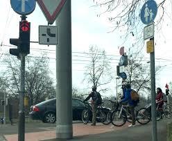 Fahrrad Bad Cannstatt Radfahren In Stuttgart Ich Würde Ja Gerne Mit Dem Rad Fahren