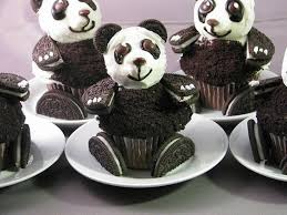 cute desserts 979 best ridiculously cute desserts images on pinterest