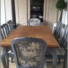 mahogany dining room tables uk dining room home decorating