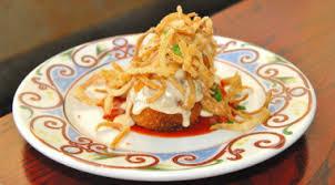 philadelphia cuisine top cuban cuisine in philadelphia cbs philly