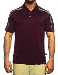 men u0027s apparels polo shirts crew necks jackets pants outwear titan